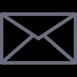 1458585808_envelope